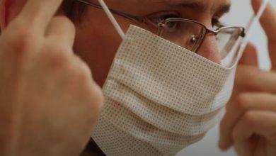 Photo of Revelan un tipo de tejido capaz de neutralizar el coronavirus en un minuto