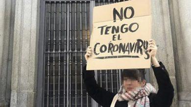 Photo of Buscan penalizar los actos discriminatorios contra trabajadores de la salud y seguridad