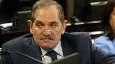 Photo of José Alperovich seguirá de licencia en el Senado por la investigación de abuso sexual a su sobrina