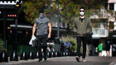 Photo of Cuánto tiempo dura el coronavirus en el aire, según la OMS
