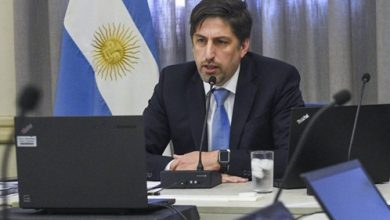 Photo of El Gobierno abrió la chance de que las clases vuelvan primero en algunas provincias