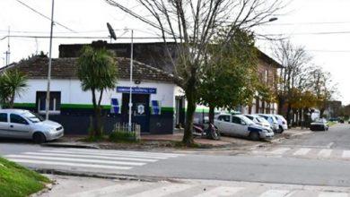 Photo of Mar del Plata: un policía inventó un allanamiento para robar marihuana