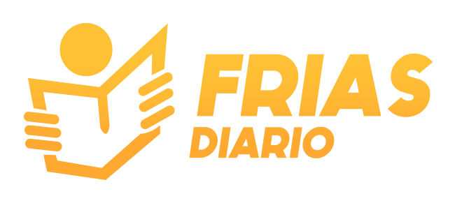 Frías Diario