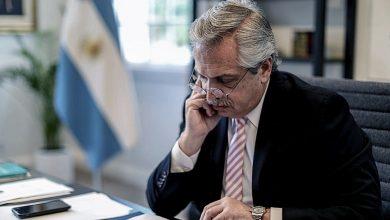 Photo of A dos meses del inicio del aislamiento social, el Presidente evalúa una nueva prórroga