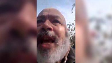 Photo of Video: docente renuncia tras insultar a sus alumnos